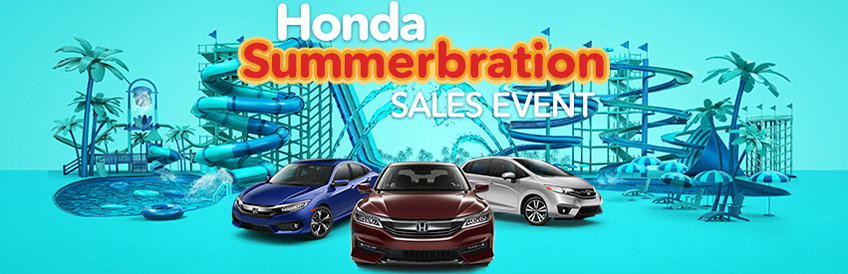 Tonkin gresham honda special offers apr lease incentives for Gresham honda service