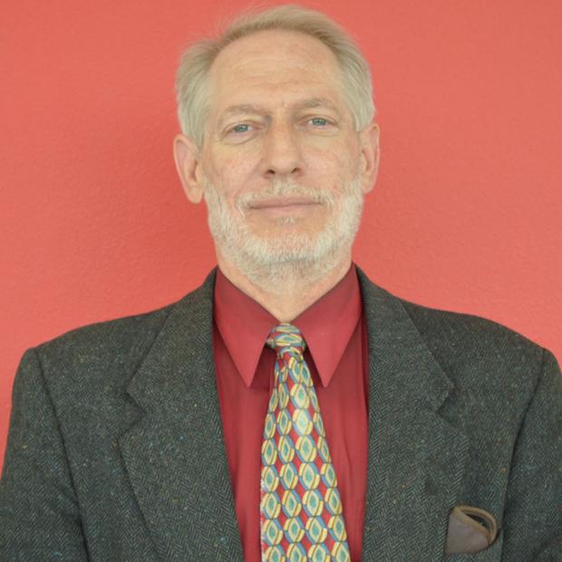 Gary Overmyer