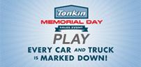 Ron Tonkin Hyundai Videos