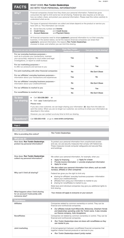 100+ [ Interior Architect Resume Sample ] | Finish Carpenter Cover ...