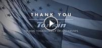 Tonkin TV