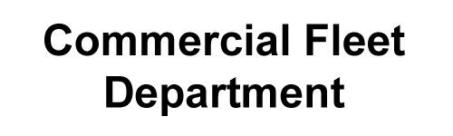 Nissan Business Certified Logo